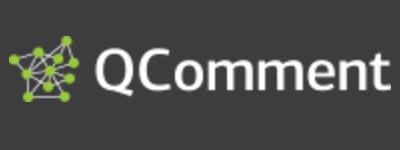 Биржа комментариев qcomment направляет ваш творческий потенциал на написание текстов к чужим сайтам