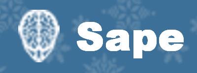 Биржа ссылок sape.ru поможет вашему сайту подняться в поиске, но будьте очень аккуратны в работе с ним