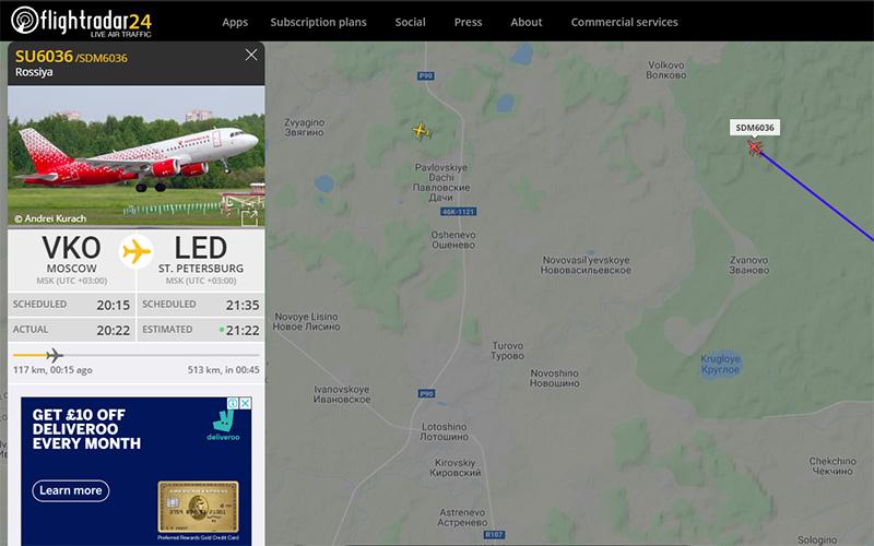 Конечно, мы на даче тоже довольно часто пользуемся поиском в Интернете с помощью Яндекса