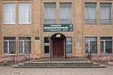 Гусь-Хрустальный, 2-сен-2012