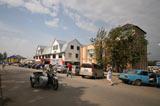 Кубинка, 24-авг-2007