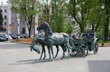 Минск, 8-май-2010