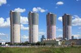 Москва, 30-июн-2012