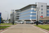 Реутов, 29-май-2009