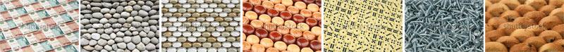 Несколько моих фотографий фонов в Фотобанке «Shutterstock»