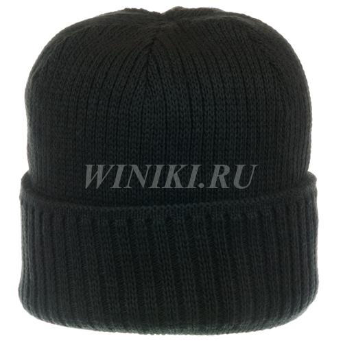 Вязаные шапки из трикотажа вот уже несколько лет очень популярны в зимнее время года. Пожалуй, самая высокая  популярность принадлежит шапкам, которые выполнены крупной вязкой, а также в которых присутствует мотивы своеобразных  норвежских узоров. Хотя это не значит, что можно и нужно забыть о маленьких аккуратных шапочках, выполненных мелкой вязкой,  так как и они представлены во многих дизайнерских коллекциях. Трикотаж никогда не будет упущен из виду, что обуславливает  актуальность головных уборов из трикотажной ткани и весной. Большинство дизайнеров сходится во мнении, что носит  трикотажную шапочку лучше с трикотажным костюмом, если они подобраны правильно. Также нельзя не сказать и о вязаных  трикотажных беретах. Ведь этот предмет головного убора можно носить с любой одеждой. Чтобы гармонично все это сочетать,  нужно придерживаться выбора спокойных и теплых тонов. Ну и, конечно же, модные вязаные кепки из трикотажа, которые очень  красиво смотрятся с большинством нарядов независимо, куда вы идете на отдых с друзьями или же на встречу по работе.
