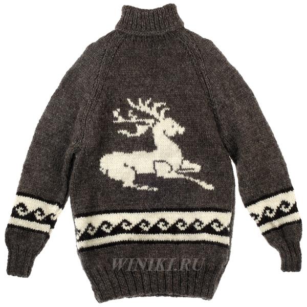 Наша кожа постоянно нуждается в «дышащих» материалах. Ведь если одеяло или куртка не будет пропускать воздух  к нашему телу, то нарушится теплообмен и организм перегреется, в результате чего начнется обильное выделение пота.  Последнее время все большей популярностью пользуются изделия из натуральной шерсти: куртки из овечьей шерсти, одеяла  и многое другое. Ведь благодаря им мы не только чувствуем комфорт в повседневной жизни, но и улучшаем состояние нашего  организма!
